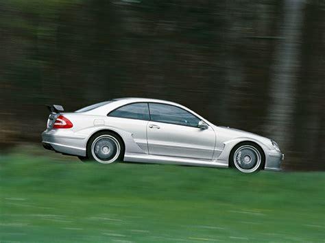 mercedes dtm amg 2004 mercedes clk dtm amg review supercars net