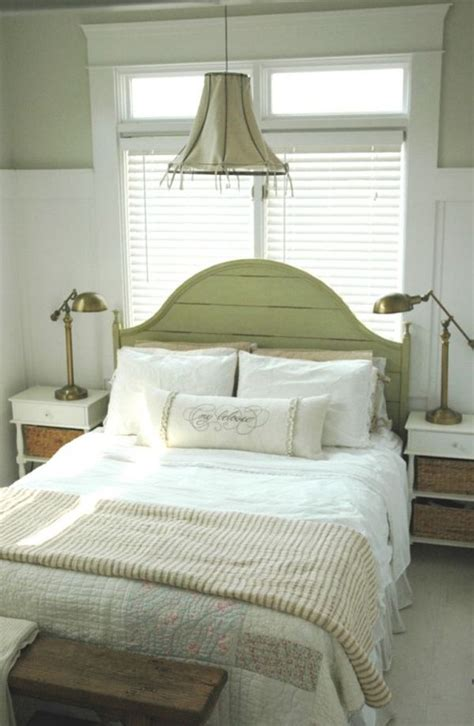 french farmhouse bedroom a closer look at farmhouse french style