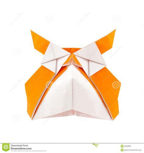 Owner Of Origami Owl - origami owl stock image cartoondealer 32593891