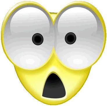 shock film emoji icelanders do prepare for eruptions a personal