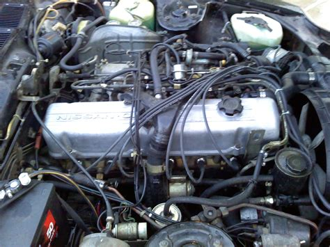 car engine manuals 1979 nissan 280zx electronic valve timing nissan 280zx engine nissan free engine image for user manual download