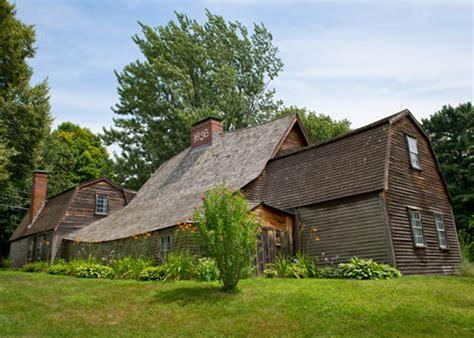 oldest house in america oldest fairbanks home built in the us fairbanks builders design build remodel