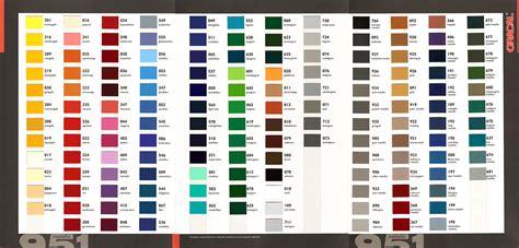 Folie Mit Farbcode by Plotterfolie Oracal 951 196 Nachtblau Metallic 126 Cm B Ebay