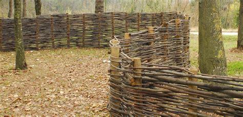 barrieres jardin atelier jnpp dimanche 30 mars barri 232 re en plessis les jardins du loup