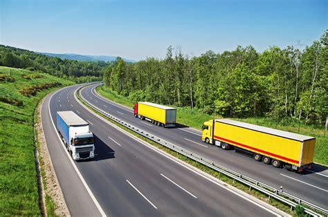 questions logistics companies should ask when planning integration