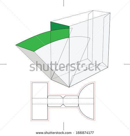 box with take one flop http www shutterstock com s