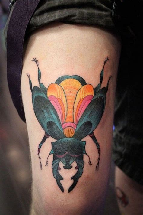 cartoon ladybug tattoo 33 best cartoon insect tattoo images on pinterest
