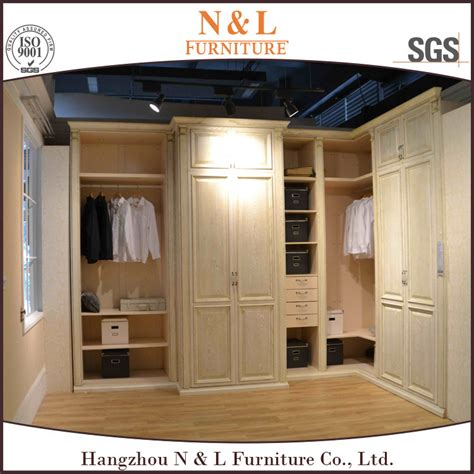 china bedroom cabinets china bedroom set bedroom furniture china bedroom wall wardrobe cabinet designs cheap bedroom furniture set photos
