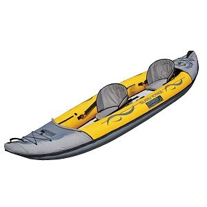 tracker boats quality issues best inflatable kayak for fishing fishing hunting