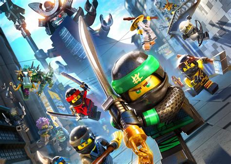 ninjago film lego ninjago movie video game the complete cheat codes list
