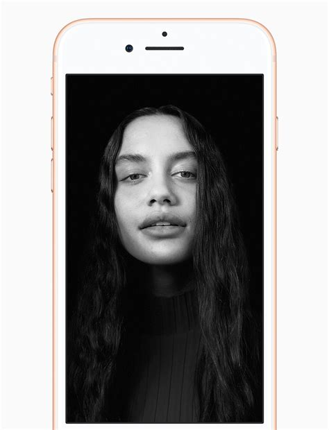 8 iphone portrait mode new apple how to walk you through iphone 8 plus s portrait lighting mode