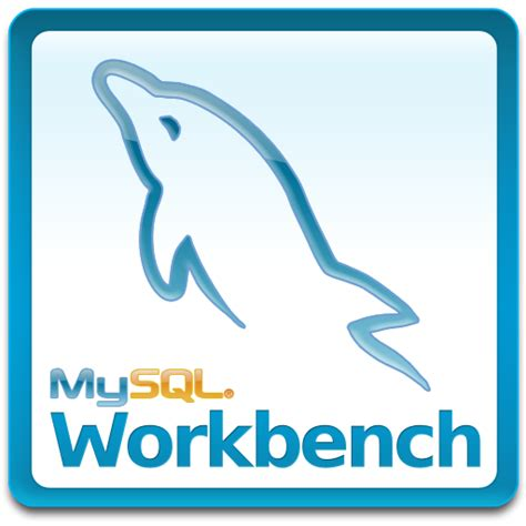 mysqlwork bench how to setup mysql workbench database for wordpress on