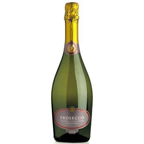 best prosecco wine prosecco sparkling wine