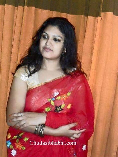 Bhabhi Ki Nangi Photo Bathroom Ki Bhabhi Ki Search Banapple Eu