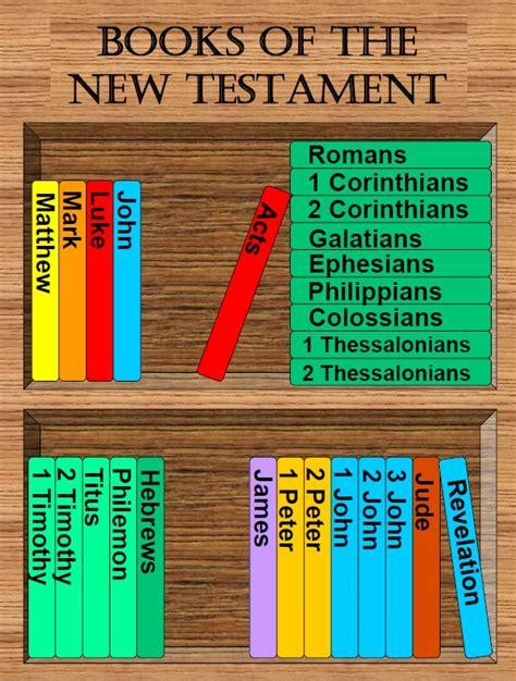 testament books bible books jeffrey e miller
