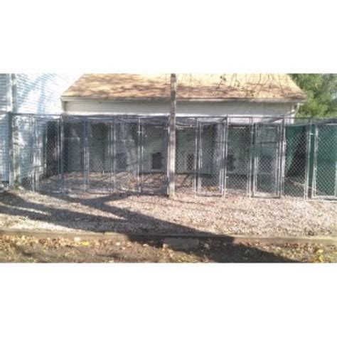 When Do Search For Pet Boarding Can Do Canines Kennel Llc Milan Illinois 61264