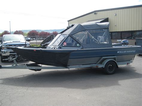 predator drift boats for sale pre owned boats for sale willie boats