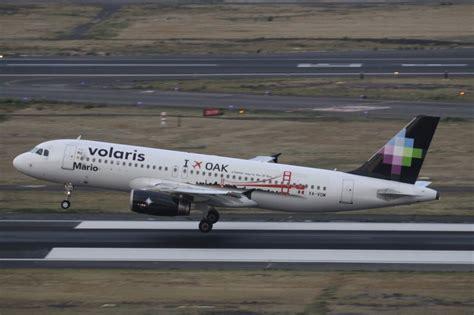 volaris airlines volaris mexico cancun quintana roo