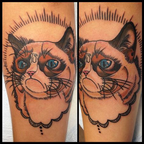 cartoon tattoo artist vancouver 79 best adrenaline vancity color tattoos images on