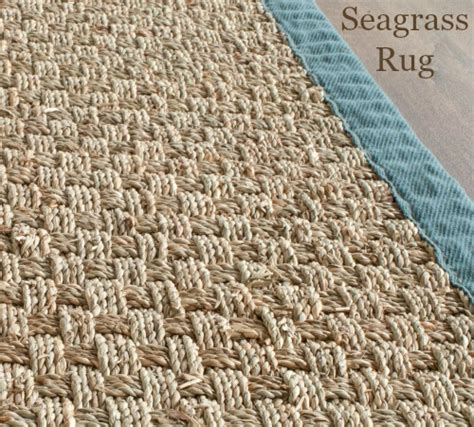 overstock seagrass rug fiber rugs for coastal style living jute sisal seagrass rugs completely coastal