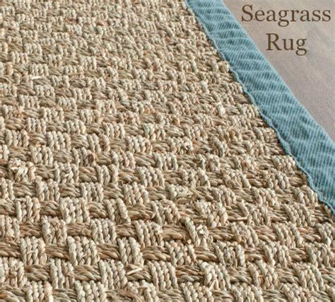 fiber rugs for coastal style living jute sisal