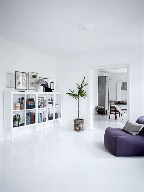 white home interior deens landhuis wooninspiratie