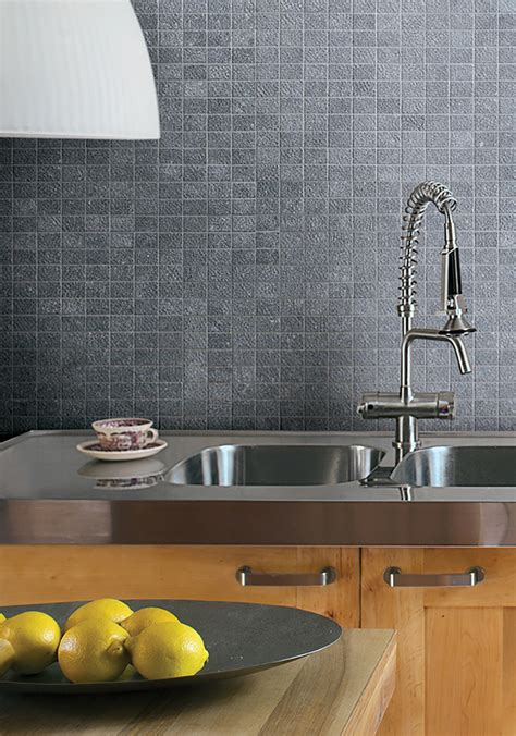 piastrelle refin refin italian ceramic tiles bluetech