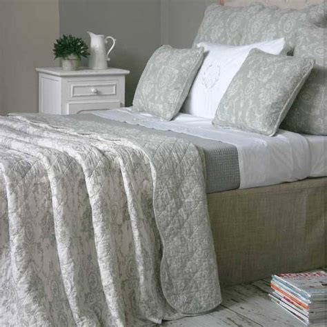 silver cushions bedroom pretty and stylish luxury cushions french bedroom company