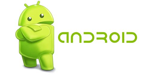 emblem android discount copy9 the best time to get your package