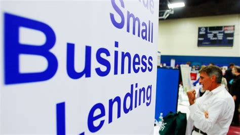 small business category fox business how to get a business loan with bad credit fox small