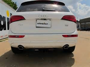 curt trailer hitch for audi q5 2014 c13136