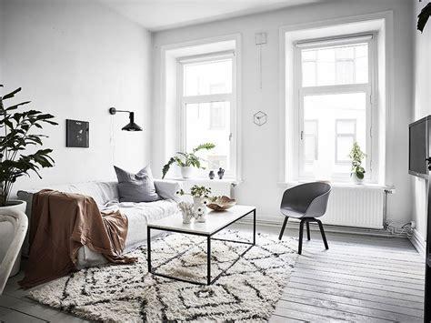 estilo nordico decoracion 6 consejos para un sal 243 n de estilo n 243 rdico tienda