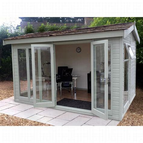 office summer home page malvern studio pavilion home office gbc group