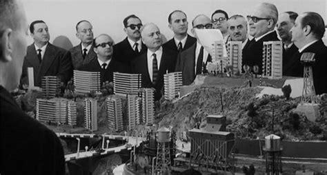 vendita immobili banche andranno alle banche gli immobili dei mutui