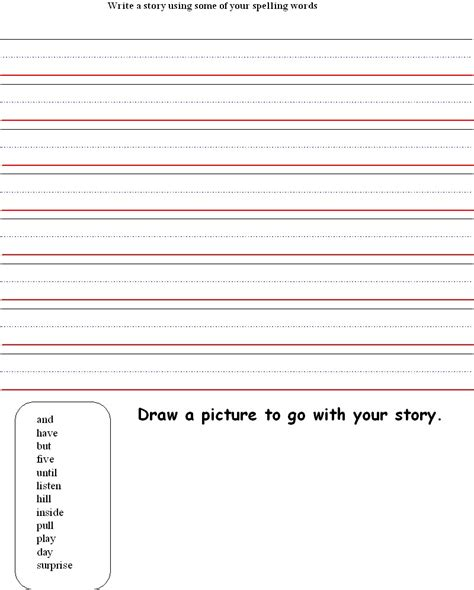 new year activities for second grade new year s day worksheets second grade new calendar