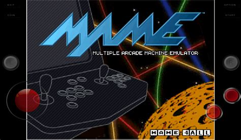 mame android related keywords suggestions for mame android