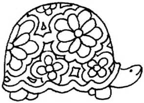 coloring pictures coloring pages
