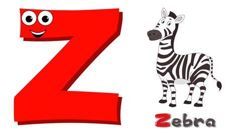 Letter Z letter z pictures for www pixshark images