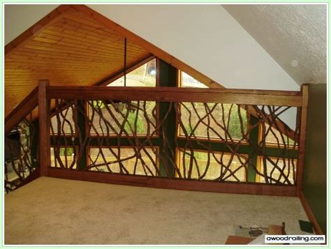 indoor railings and banisters interior railing choices for the home interior railing kits