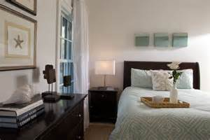 how to decorate a guest bedroom interior decor guest bedroom decorating ideas gentleman