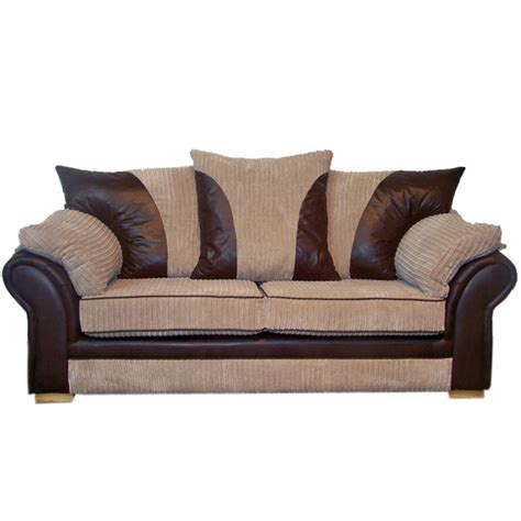 sofas couches 3 seater sofa