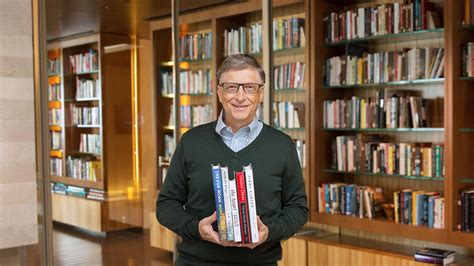 bill gates biography book online bill gates really wants you to read these books bookstr