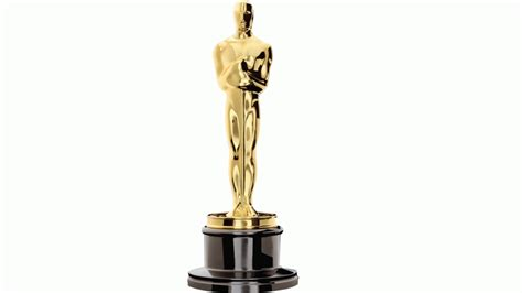 Academy Award For Best Also Search For The Oscar Lock Of The Year Is Here It S Not What You Think It Is 171
