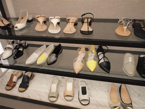 Charles Keith 1172ls マリーナのファッション シンガポール旅行
