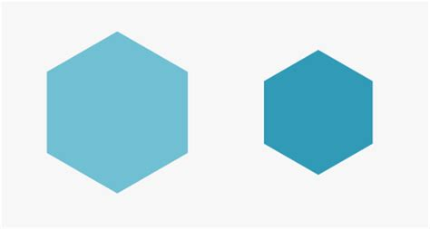 layout editor convert to polygon how can i create this shape in photoshop graphic design