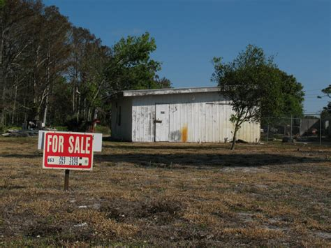 houses for sale in okeechobee florida okeechobee fl for sale photo picture image florida at city data com
