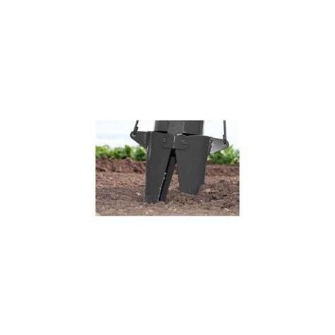 plantadores de hortalizas plantador de hortaliza herramientas de jardiner 237 a