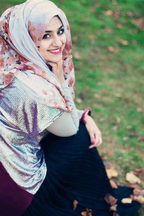 arab girls hd wallpaper 14 classy wallpapers hd 19 best arab girls images on pinterest arab girls