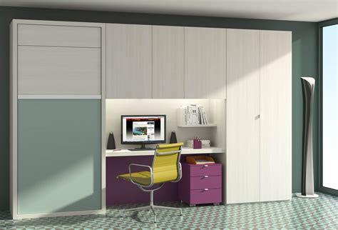 camas abatibles para ni os 900 mueble de ni 241 os con servicio y cama abatible