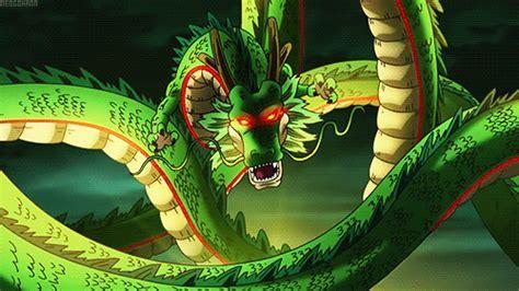 imagenes tumblr de dragon ball z dragonball z gif on tumblr